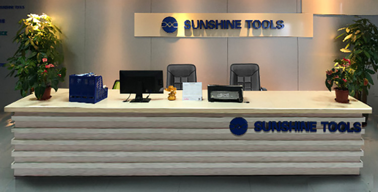 Mobile phone repair tool supplier of excellence, sunshine.